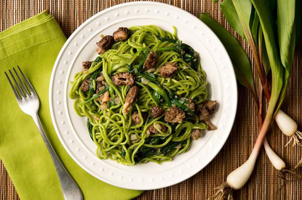 ramp-pasta-morels