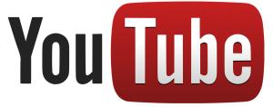 Youtube_logo-4