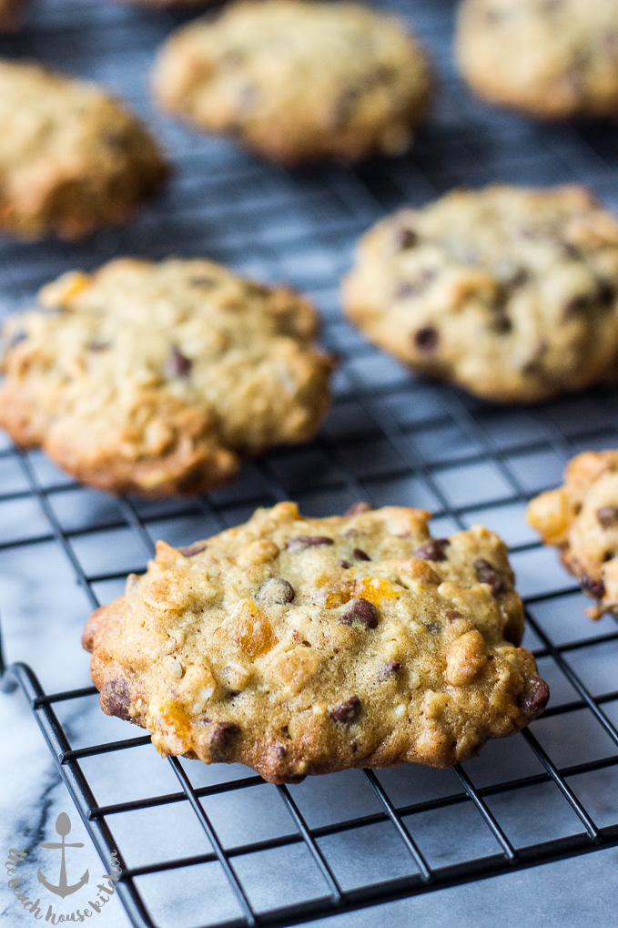 Granola-Cookies-3