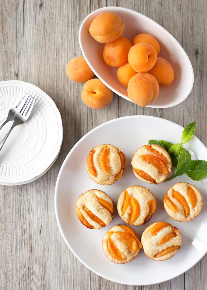 mini-apricot-cakes-5