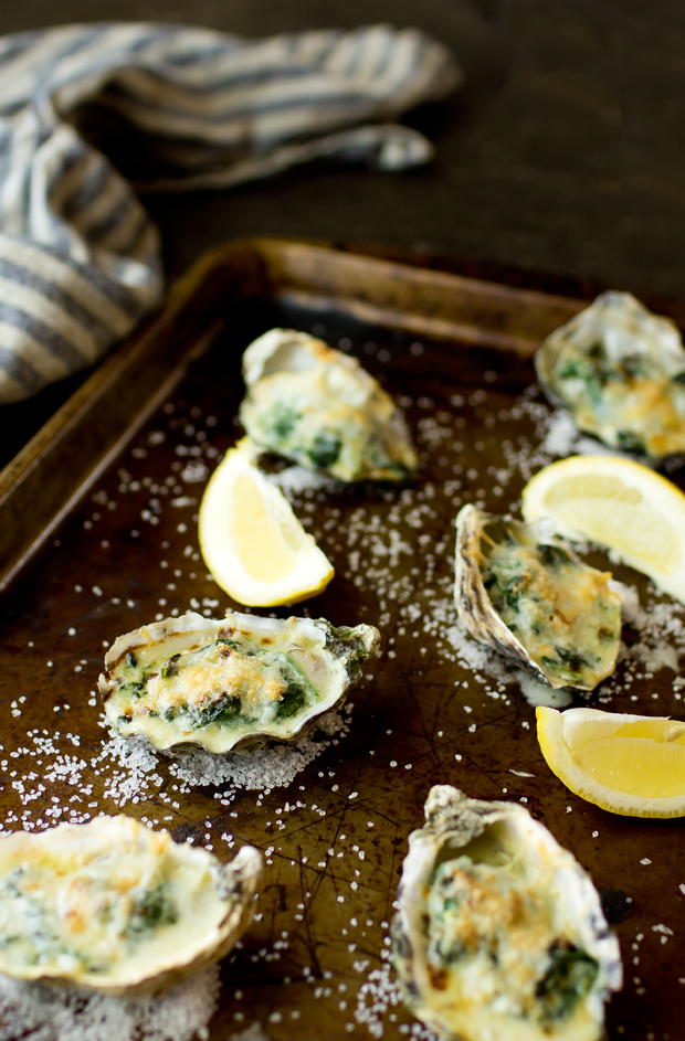Oysters1