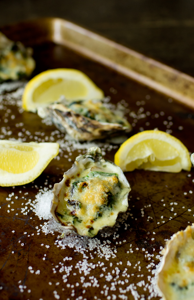 Oysters4