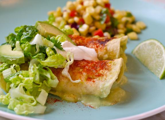 chicken-enchiladas-with-tomatillo-sauce1